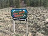 361 Peak View Drive - Photo 5