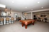 3893 Forever Circle - Photo 21