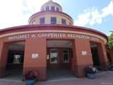 12711 Colorado Boulevard - Photo 30
