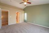 2144 Bowside Drive - Photo 19