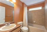 2144 Bowside Drive - Photo 5