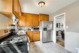5615 Lakeview Street - Photo 10