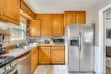 5615 Lakeview Street - Photo 11