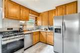 5615 Lakeview Street - Photo 12