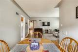 5615 Lakeview Street - Photo 15