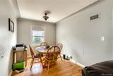 5615 Lakeview Street - Photo 16