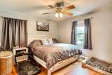 5615 Lakeview Street - Photo 17