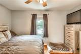 5615 Lakeview Street - Photo 18