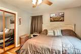 5615 Lakeview Street - Photo 19