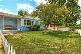 5615 Lakeview Street - Photo 2