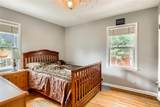 5615 Lakeview Street - Photo 21