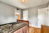 5615 Lakeview Street - Photo 23