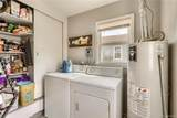 5615 Lakeview Street - Photo 24
