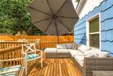 5615 Lakeview Street - Photo 25