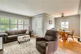 5615 Lakeview Street - Photo 7