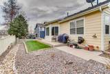 13415 62nd Drive - Photo 28