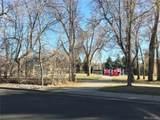 13415 62nd Drive - Photo 32