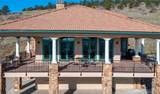 11683 Pointe View Drive - Photo 6