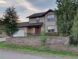 143 Oak Ridge Circle - Photo 1