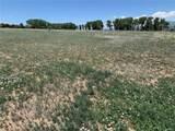 8820 Cameron Meadow Circle - Photo 8