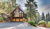 30403 Upper Bear Creek Road - Photo 4