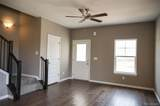 2505 Downs Way - Photo 11