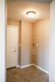 2505 Downs Way - Photo 12