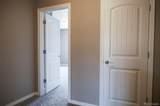 2505 Downs Way - Photo 17