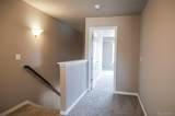 2505 Downs Way - Photo 18