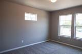 2505 Downs Way - Photo 19