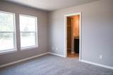 2505 Downs Way - Photo 20