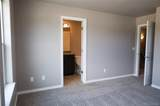 2505 Downs Way - Photo 21