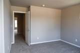 2505 Downs Way - Photo 22