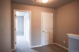 2505 Downs Way - Photo 27