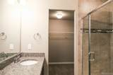 2505 Downs Way - Photo 35