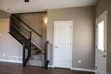 2505 Downs Way - Photo 4