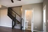 2505 Downs Way - Photo 5