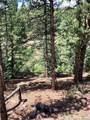 16348 Ouray Road - Photo 2