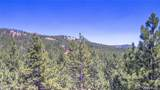 16348 Ouray Road - Photo 7