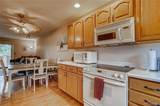 3457 Ammons Street - Photo 12