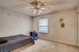 3457 Ammons Street - Photo 19