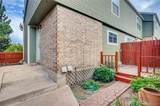 3457 Ammons Street - Photo 2