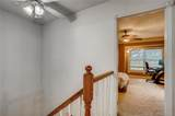 3457 Ammons Street - Photo 24
