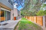 3457 Ammons Street - Photo 4
