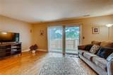 3457 Ammons Street - Photo 5