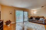 3457 Ammons Street - Photo 6