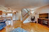 3457 Ammons Street - Photo 7