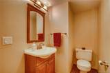 3457 Ammons Street - Photo 9