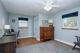 1345 Grape Street - Photo 25