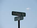 2509 Hoffman Road - Photo 19